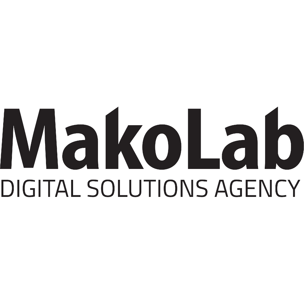 MakoLab Digital Solutions Agency
